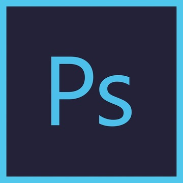 Retuše portrétu - Lightroom a Photoshop