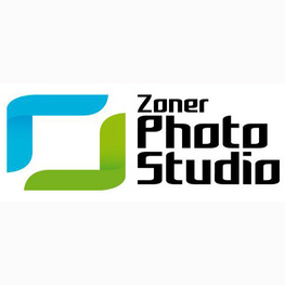 Zoner Photo Studio - kompletně