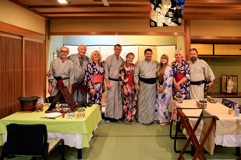 FotoZájezd Japonsko - červené javory af95afc6184